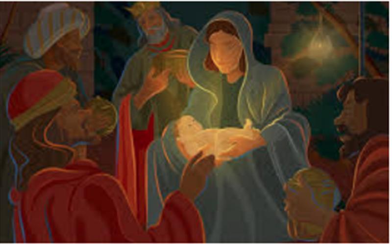 Nativity Scene.png