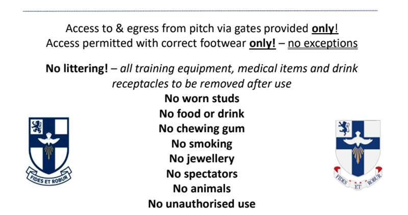 4G Pitch instructions 2019-01-10at19.12.35-990000079e04513c.png