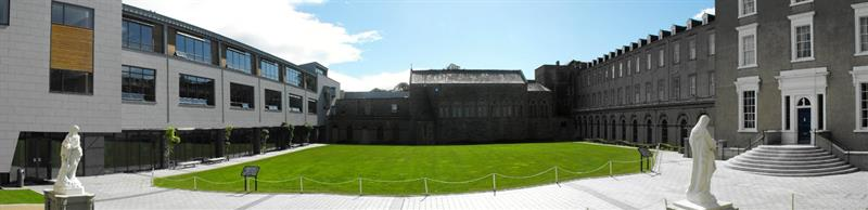 The Quadrangle.jpg