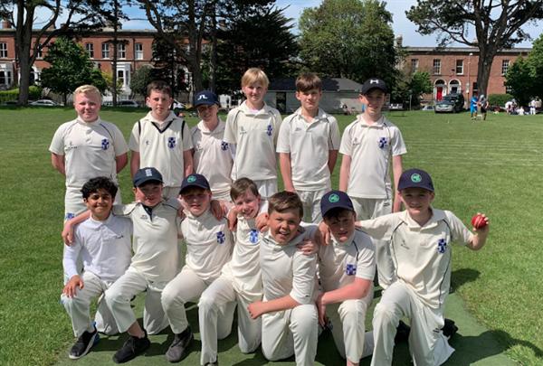 Leinster Schools Cricket Super League