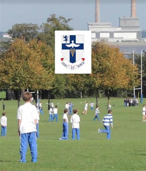 New iClass School App Launched