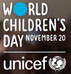World Children
