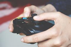 Christmas is coming, how to navigate the Video Games suitability