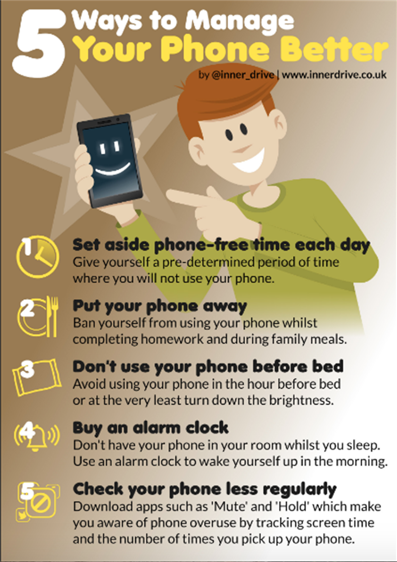 How to manage your mobile phone.png