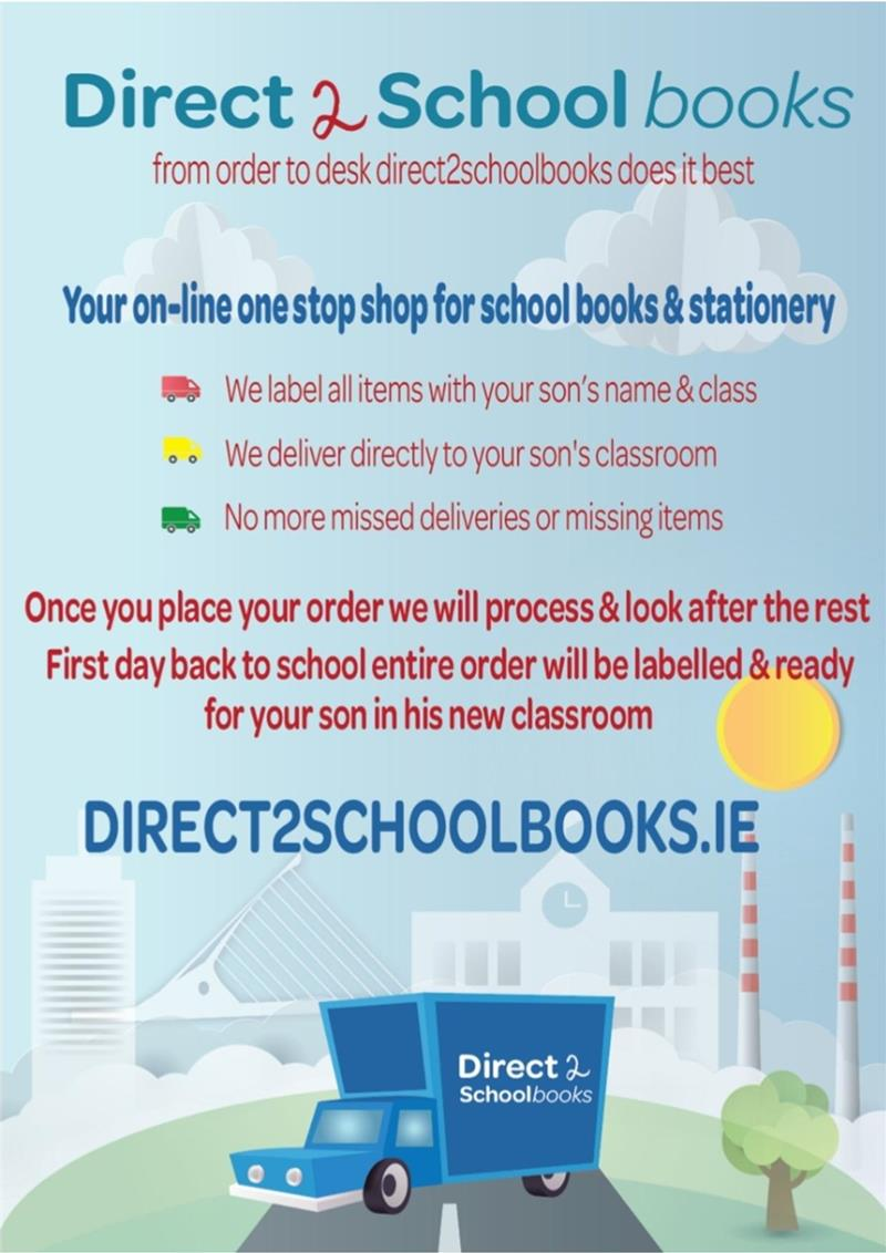 D2SB Flyer-page-001.jpg