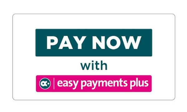 Easy Payments Plus Guide