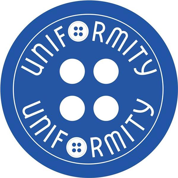 A Message from Uniformity