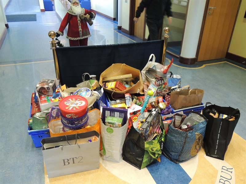 Food and Toy appeal.jpg
