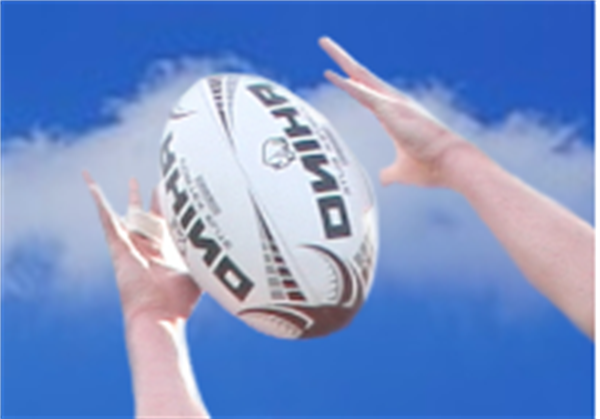 Rugby – Leinster Schools Junior Cup. BC v St Andrews College