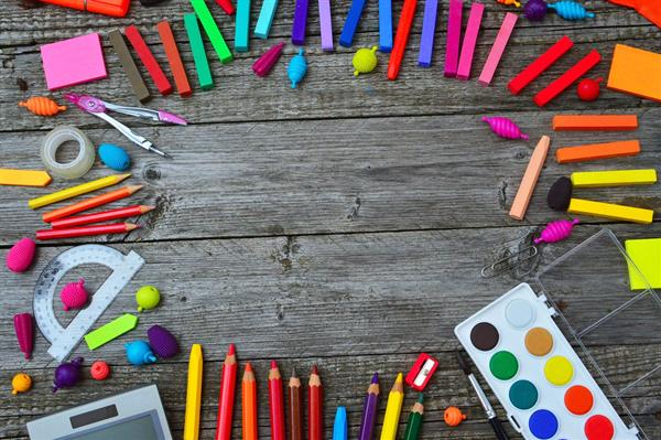 11 top tips for non-teachers faced with homeschooling - RTE.ie