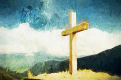 Virtual Easter Services with the Spiritan community