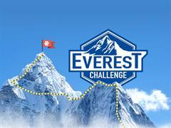 Everest Challenge